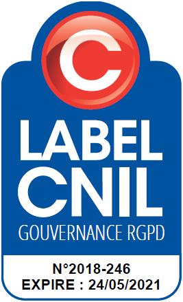 picto de la CNIL