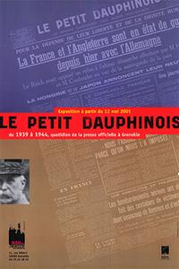 Petit Dauphinois