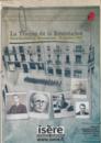 Saint-Barthélémy grenobloise