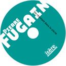 Pierre Fugain