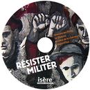 Résister - Militer