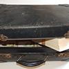 La valise qui valait des millions
