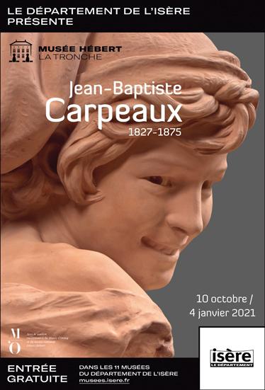 Carpeaux