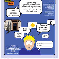 Questionnaire Arthur