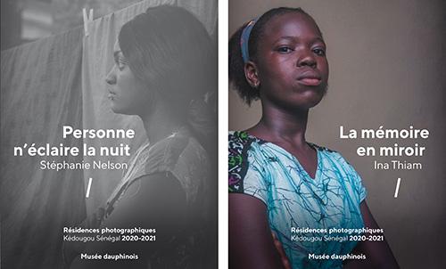 Publication exposition Kédougou