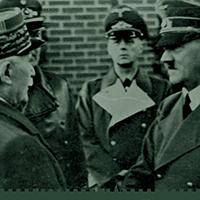 Questionnaire Vichy, collaboration et collaborationnisme