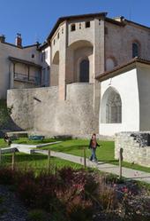 Jardin musée