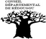 Conseil départemental de Kédougou - Sénégal