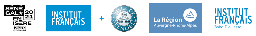 Logos Traversée