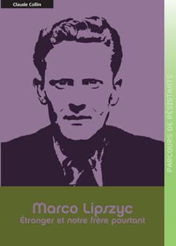 Marco Lipszyk