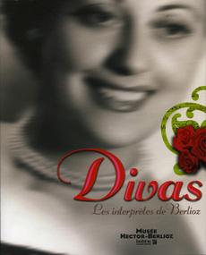 Catalogue Divas