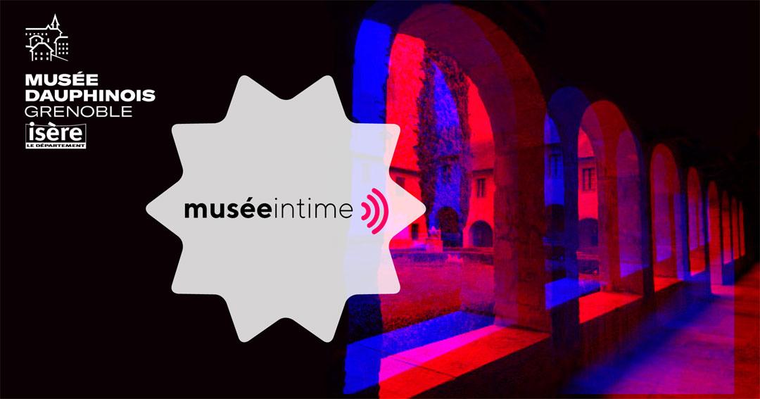 Musée intime
