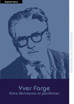 Yves Farge