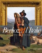 Berlioz en Italie