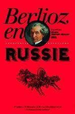Berlioz en Russie